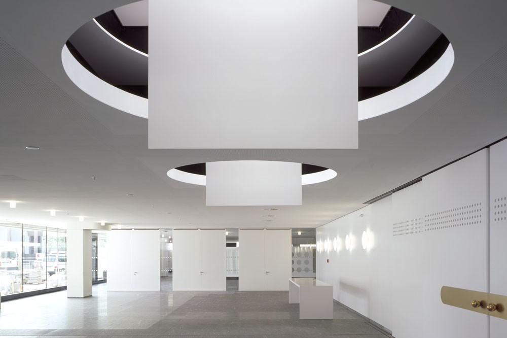 Hessisches Staatstheater Darmstadt