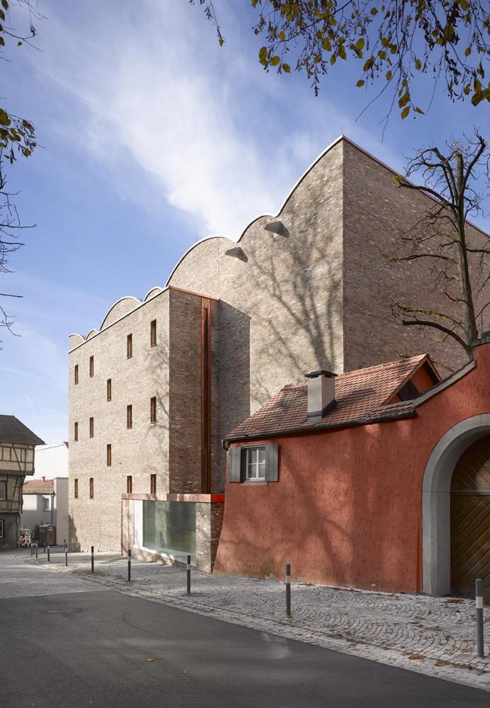 Kunstmuseum Ravensburg