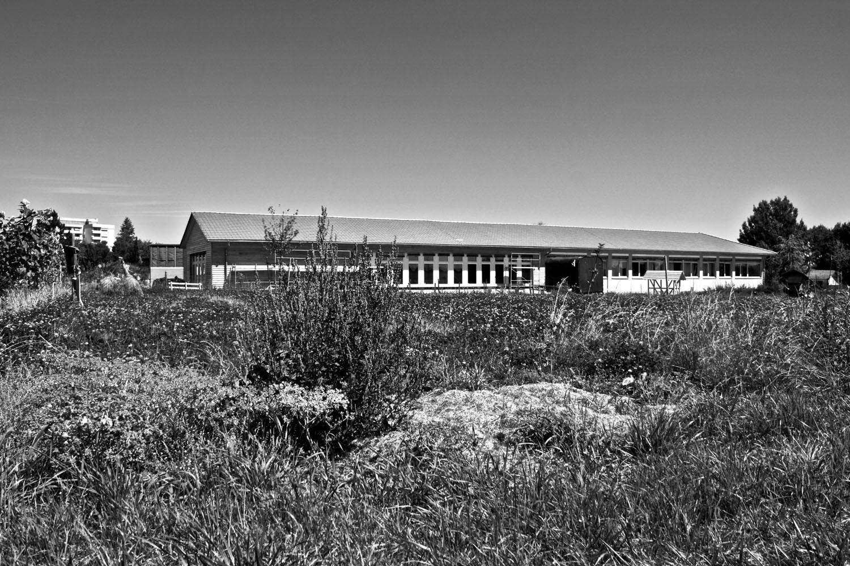 Waldorfschule Biberach an der Riß